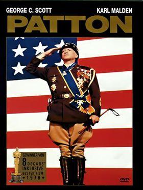 2 weltkrieg filme anschauen kostenlos