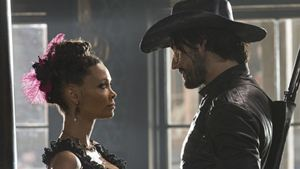 """""""Westworld"""": Neues Promo-Video, Featurette und Poster zur HBO-Serie mit Evan Rachel Wood und Anthony Hopkins"""