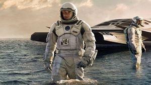 """""""Interstellar 2"""": Darum könnte es in einem Sequel zu Christopher Nolans Sci-Fi-Kracher gehen"""