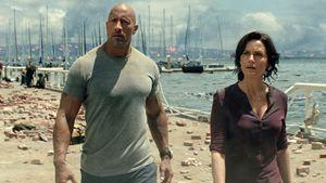 """""""San Andreas 2"""": Wie steht es um die Fortsetzung des Katastrophen-Krachers mit Dwayne Johnson?"""