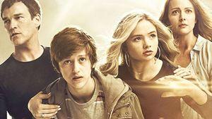 """""""The Gifted"""": Im 1. Trailer zur 2. Staffel der X-Men-Serie bricht ein neues Zeitalter an"""