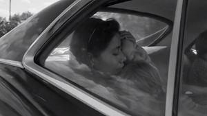 """Nach """"Gravity"""": Der Teaser zu Alfonso Cuaróns """"Roma"""" verspricht ganz großes Kino in Schwarz-Weiß"""