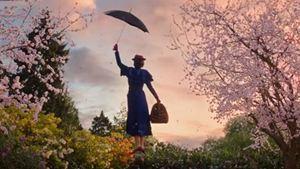 """""""Mary Poppins"""" kehrt nach über 50 Jahren zurück – und der beste Teil fehlt"""