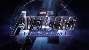 """Nach dem """"Avengers 4: Endgame""""-Trailer: Die NASA weiß, wie Tony Stark gerettet werden kann"""