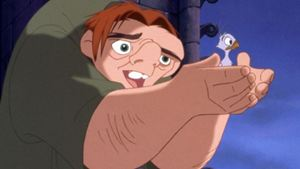 """Jetzt macht Disney auch noch ein Realfilm-Remake von """"Der Glöckner von Notre Dame"""""""
