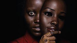 """""""Wir"""": Das Ende des Horrorfilms erklärt"""