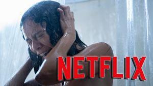 """Neuer Horror von Netflix: Der erste Blick auf """"Chambers"""" mit Uma Thurman"""