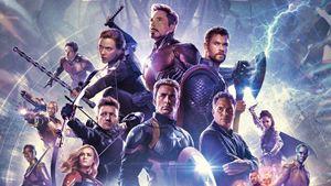 """Bestätigt: """"Avengers 4: Endgame"""" wird doch nicht der letzte Film von Phase 3 des MCU"""
