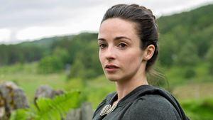 """""""The Nevers"""": """"Outlander""""-Star übernimmt Hauptrolle in Joss Whedons HBO-Serie"""
