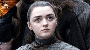 """""""Game Of Thrones"""": Warum mir das Ende völlig egal ist"""