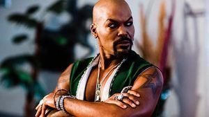 "Asylum macht auf Disney: Trailer zum Mockbuster ""Adventures Of Aladdin"""