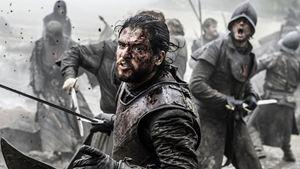 """Brutaleres """"Game Of Thrones""""? Darum haben wir nur die harmlose Version der Serie gesehen"""