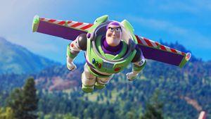"""Bei """"Toy Story 4"""": Pixar bricht nach 20 Jahren mit beliebter Tradition"""