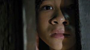 """""""Don't Let Go"""": Trailer zum neuen Zeitreise-Horror der """"Happy Deathday""""-Macher"""