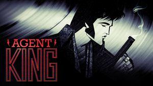 Agenten-Serie für Erwachsene: Netflix macht Elvis Presley zum Superspion