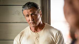 """Nach """"Rambo 5"""": Das ganze """"Rambo""""-Franchise bekommt ein Remake!"""