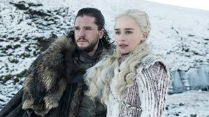 """Größter Aufreger aus """"Game Of Thrones"""" Folge 8.4 rausgeschnitten: Das verpasst ihr im Free-TV!"""