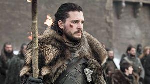 """Uncut, aber manipuliert: So hat RTL II """"Game Of Thrones"""" Folge 8.4 verändert"""