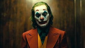 """Diese zentrale Szene in """"Joker"""" wurde komplett improvisiert"""