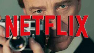Diese preisgekrönte Netflix-Serie geht heute weiter – und alles wird anders
