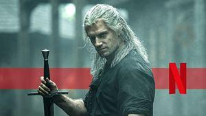 """""""The Witcher"""": So ist die beste (und brutalste) Kampfszene der Netflix-Serie entstanden"""