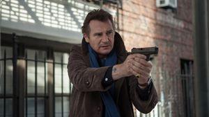 """Neue Actionrolle für """"96 Hours""""-Star: Liam Neeson wird für Bond-Regisseur zum Alzheimer-Killer"""