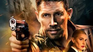"Für James-Bond- und Jason-Bourne-Fans: Trailer zum Spionage-Actioner ""Legacy Of Lies"" mit Scott Adkins"