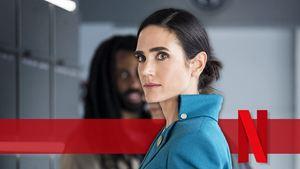 """""""Snowpiercer"""": Darum sind Fans der Hit-Serie sauer auf Netflix"""
