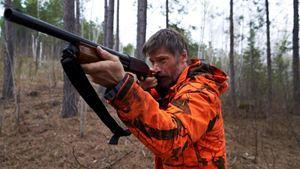 "Trailer zu ""The Silencing"": ""Game Of Thrones""-Star Nikolaj Coster-Waldau geht buchstäblich auf Mörderjagd!"