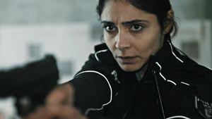 """Thriller """"Der letzte Mieter"""": Trailer zum kompromisslosen Genre-Kino-Tipp"""
