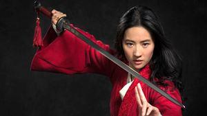 """Nach """"Mulan""""-Verschiebung zu Disney+: Warnung vor dem Tod der Kinos"""