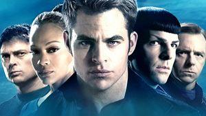 """""""Star Trek 4"""" vom """"Legion""""-Macher liegt auf Eis: Das ist der Grund"""