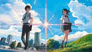 Realfilm-Remake des erfolgreichsten Animes aller Zeiten: J.J. Abrams' Projekt nimmt Fahrt auf