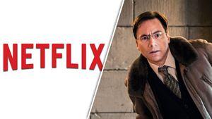 Konkurrenz für Bully: Auch Netflix will wohl einen der größten deutschen Medienskandale verfilmen