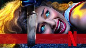 """In der 9. Staffel """"American Horror Story"""" bemerkt? Diese Figur trat schon in Season 5 auf – und sorgt nun für Widersprüche"""