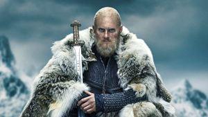 """Das Ende von """"Vikings"""" steht fest – doch es ist gleich doppelter Nachschub in Sicht"""