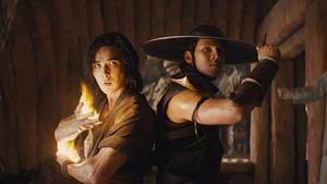 """""""Mortal Kombat"""" wird blutig und saubrutal: Die ersten Bilder sind da!"""