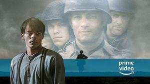 Neu bei Amazon Prime Video im Februar 2021: Ein Spielberg-Meisterwerk, spannender Sci-Fi-Nachschub & noch viel mehr