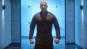 """Nach """"Fast & Furious"""", Marvel und """"Avatar 2"""": Vin Diesel arbeitet an seinem nächsten Mega-Franchise – mit Robotern"""