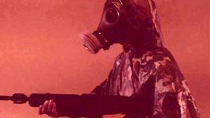 """Grausamer Pandemie-Horror im Trailer zu """"Lockdown: 2025"""": Wer sein Haus verlässt, wird erschossen!"""