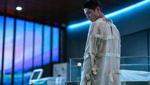 """Heimkino-Highlight: Darum sollten Sci-Fi-Fans """"The Clone"""" unbedingt auf dem Schirm haben"""