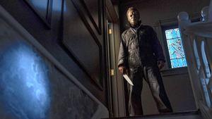 """So brutal war die Horror-Reihe noch nie: Der deutsche Trailer zu """"Halloween Kills"""""""