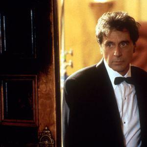 S1m0ne : Bild Al Pacino