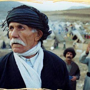 Bild Bahman Ghobadi