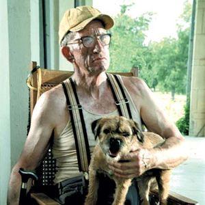 Michael Bay's Texas Chainsaw Massacre : Bild Marcus Nispel
