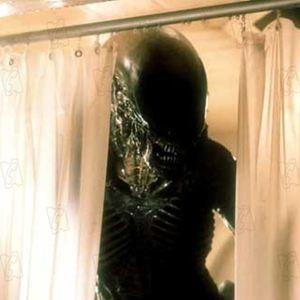 Alien 3 : Bild