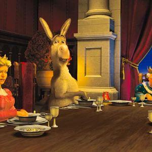 Shrek 2 - Der tollkühne Held kehrt zurück : photo