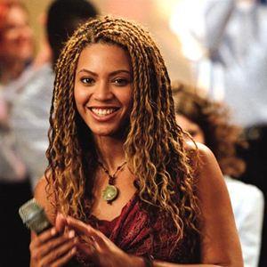 The Fighting Temptations : Bild Beyoncé Knowles
