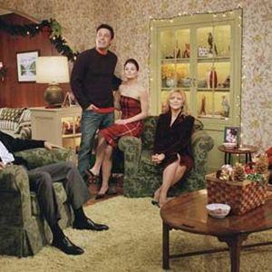 wie berleben wir weihnachten bilder und fotos. Black Bedroom Furniture Sets. Home Design Ideas