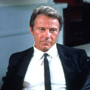 Reservoir Dogs : Bild Harvey Keitel